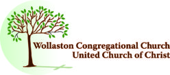 Wollaston Congregational Church